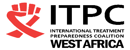 ITPC West Africa, Qui sommes-nous ?